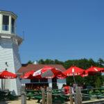 Wiscasset's Lighthouse Restaurant Under New Management
