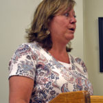 Special Town Meeting on Wiscasset Planning Budget Tabled