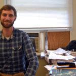 Wiscasset Town Planner Departs, Petition Pending