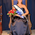 Call for Applicants for 2017 Maine Wild Blueberry Queen