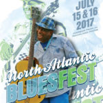 Savage Oakes to Offer Official Wines of North Atlantic Blues Festival