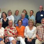 Coastal Family Hospice Volunteer Program Has New Graduates