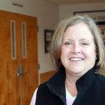 YMCA's Diabetes Prevention Program is Helpful