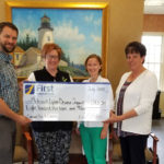 Dressing Down Benefits Midcoast Lyme Disease Support & Education