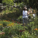 Garden Party Invitational at Bristol Road Galleries