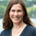Dr. Heather Leslie to Discuss Marine Resilience at Skidompha Chats