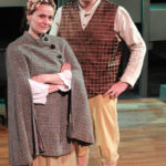 'Into the Woods' on Stage at Heartwood