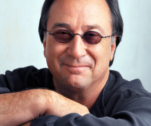 Jim Messina to Play Boothbay Harbor Opera House