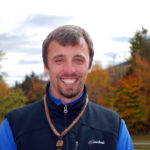 Maine Audubon's Topper to Speak at PWA Annual Meeting