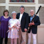 Maine Friends of Music in Concert