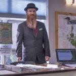 Medical Marijuana Discussed at Lyme Meeting