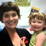 Natasha Irving Announces Bid for District Attorney