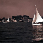 Newcastle Historical Society Hosts Photo Exhibit