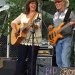 North Nobleboro Day Offers Food, Fun, Music
