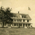 Old Bristol Historical Society to Show Old Photos from Archive