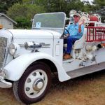 Olde Bristol Days Announces Vintage Car Show