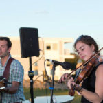 Oxbow Hosts Live Music, Special Beer Release on Food Truck Friday