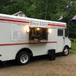 Oxbow Hosts Mountain Bike Clinic, Live Music, and Food Truck