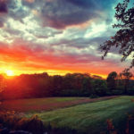 Connecticut Woman Wins July Photo Contest
