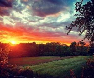 Connecticut Woman Wins July Photo Contest
