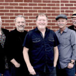 Bluegrass Band Seldom Scene to Appear at Opera House