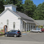 Sheepscot Valley Health Center Hours to Change