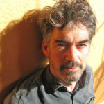 Slaid Cleaves to Perform at Darrows Barn