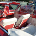 Olde Bristol Days Vintage Car Show Adds Motorcycles