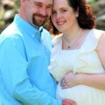 Pierce-Wills Wedding