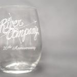 River Company to Celebrate 20th Anniversary