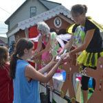 65th Olde Bristol Days 'a Great Celebration of Community'