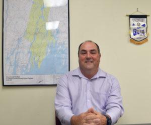 Interim AOS 93 Superintendent Brings 30-Plus Years of Experience