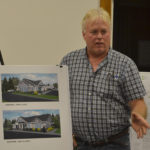 Portland Developer Explains Plan for Damariscotta Project, Hearing Scheduled