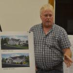 Portland Developer Explains Plan for Damariscotta Project, Hearing Scheduled