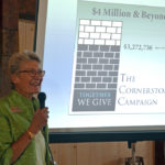 LincolnHealth Celebrates Kickoff of Public Fundraising Stage for Health Center