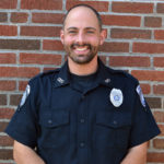 Waldoboro Man Joins Damariscotta PD as Reserve Officer