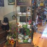 Damariscotta's 'Nerd Store' Now Offers Produce, Herbs