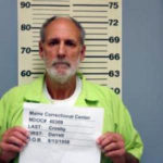 Jefferson Man Sentenced for Sex Crime Against Child