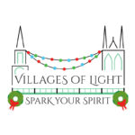 Villages of Light Hopes to Spark the Spirit in Damariscotta, Newcastle
