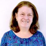 Newcastle Deputy Clerk Resigns