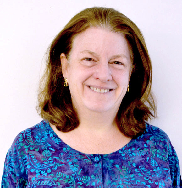 Newcastle Deputy Town Clerk Marion Mundy has resigned her position in the town office, but will continue to serve as recording secretary for town boards and committees.