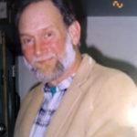 Carl Craig Creamer
