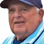 Dennis M. Wooster