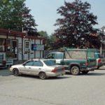 Deb's Diner, in Waldoboro, to Close in October