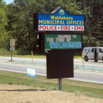 Electronic Sign Up at Waldoboro Town Office