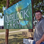 Fifth Generation to Take Over Family Farm in Wiscasset