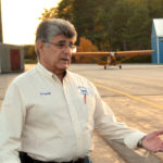 Wiscasset Airport Manager Resigns