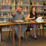 Wiscasset Schools to Use Excess Subsidy on Facility Upgrades