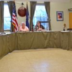 Wiscasset Planning Budget to Go to Open Town Meeting