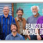 BeauSoleil to Perform at Opera House